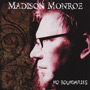 Madison Monroe - No Boundaries