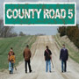 County Road 5 - Drink About It