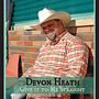 Devon Heath - Give It To Me Straight