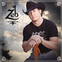 Zach Edwards Band - Zeb