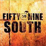 Fifty Nine South - Fifty Nine South