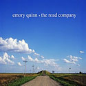 Emory Quinn - The Road Company