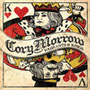 Cory Morrow - Vagrants and Kings