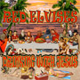Red Elvises - Drinking With Jesus
