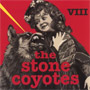The Stone Coyotes - VIII