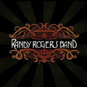 Randy Rogers Band - Randy Rogers Band