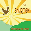 Shurman - Waiting for the Sunset