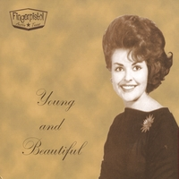 Fingerpistol - Young and Beautiful