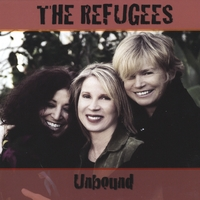 The Refugees - Unbound