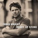 Chris Knight - Heart of Stone