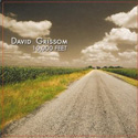 David Grissom - 10,000 Feet
