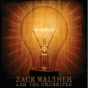 Zack Walther & The Cronkites - Ambition