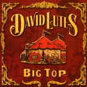 David Lutes - Big Top