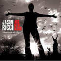 Jason Ricci and New Blood – Done with the Devil