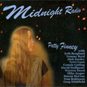 Patty Finney - Midnight Radio
