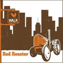 Red Rooster - Walk