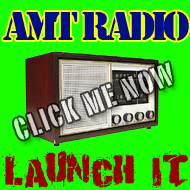 AMT Radio - Click to Launch